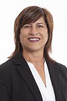 Manuela Mühlbacher