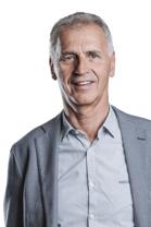 Wolfgang Schonner
