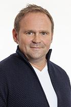 Wolfgang Posch
