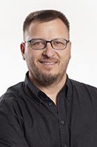Kurt Tangl