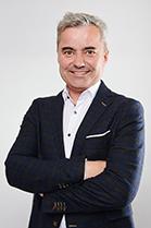 Johann Knoll