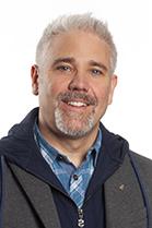 Ing. Michael Wallnöfer