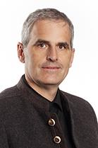 Ing. Thomas Waltle