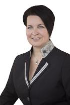 Petra Simone Erhart-Ruffer