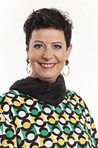 Birgit Happ