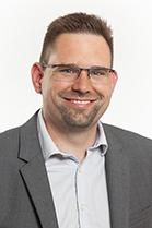 Ing. Christoph Riedl