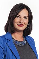 Miriam Scherkl