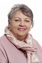 Monika Brunner