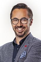 Markus Andreas Freund