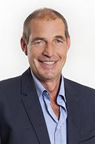 Georg Stocker