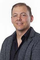 Ing. Mathias Abler