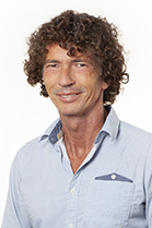 Ing. Dietmar Dörfler
