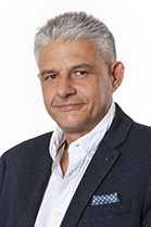 Markus Ladner