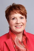 Andrea Jordan