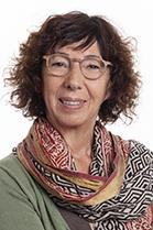 Maria Lener