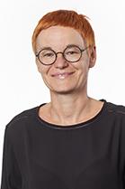 Mag. Dr. Christine Pernlochner-Kügler