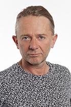 DI Horst Lettenbichler
