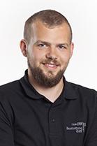 Florian Jakob Zöttl