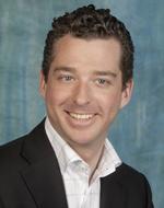 Dr.iur. Christoph Völk