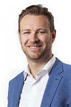 Ing. Bernhard Rangger