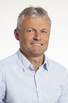 Mag. Alexander Granbichler