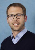 Ing. Christof Boris Arnold
