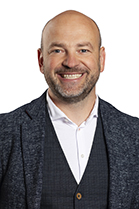 Wolfgang Feucht