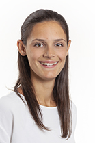 Mag. Simone Silvia Steger