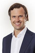Alexander Gutmann, BA MBA