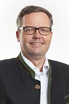 Dipl.-Kfm. (FH) Holger König