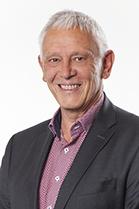 Robert Schmidt, MAS