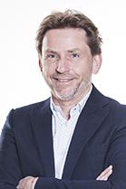Mag. Martin Wex