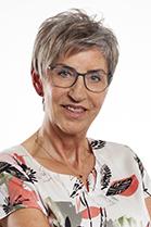 Cäcilia Kofler
