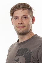 Bernhard Hornstein