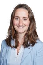 MMag. Dr. Sabine Monika Hofer-Picout