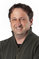 DI (FH) Stefan Auer, MBA