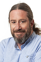 Andreas Kellner