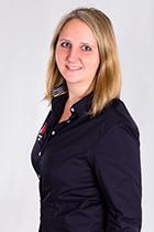 Mag. Nicole Ellinger
