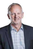 Klaus Felderer
