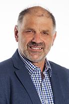 Hermann Schweigl