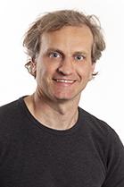 Ing. Michael Kerber
