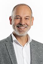 Ing. Christian Strigl