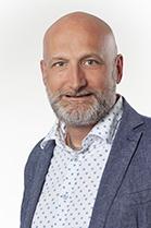 Wolfgang Lunzer