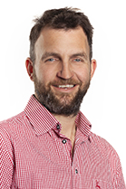 Michael Daxenbichler