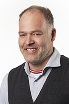 Stefan Neumayr
