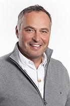 Gerd Jonak