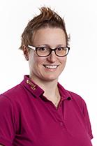 Mst.in Ingrid Gattringer