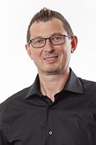 Helmuth Detassis