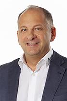 Mst. Markus Felder