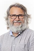 Christian Meingast